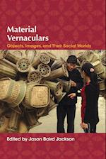 Material Vernaculars (Material Vernaculars)