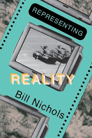 Representing Reality af Bill Nichols