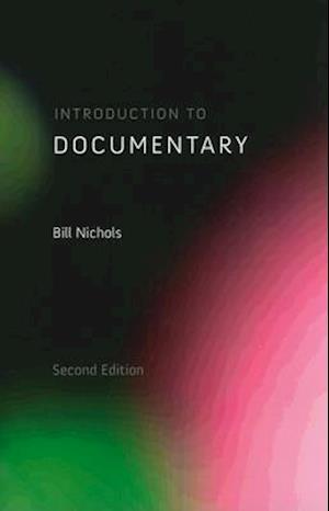 Introduction to Documentary af Bill Nichols