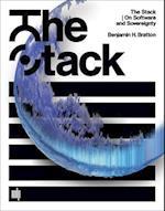 The Stack af Benjamin H. Bratton
