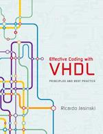 Effective Coding with VHDL