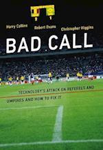 Bad Call (Inside Technology)