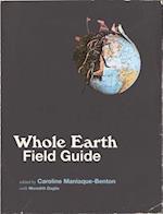 Whole Earth Field Guide