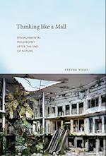 Thinking Like a Mall