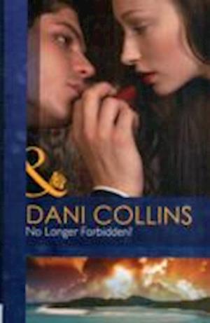 No Longer Forbidden? af Dani Collins