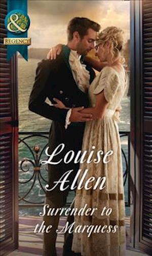 Bog, paperback The Herriard Family af Louise Allen