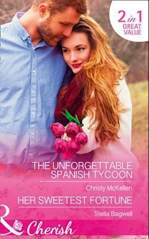 Bog, paperback Romantic Getaways af Christy McKellen