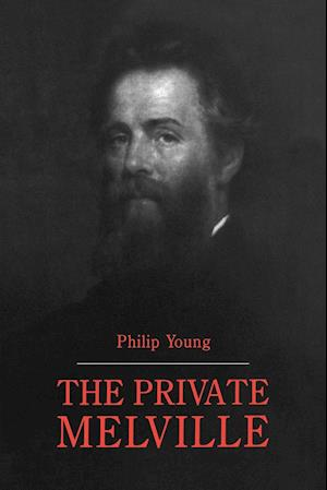 Private Melville af Philip Young
