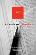 Illusion of Consent af Daniel O'Neill