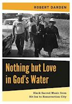 Nothing but Love in God's Water (nr. 2)