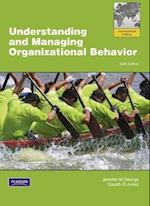 Understanding and Managing Organizational Behavior with MyManagementLab