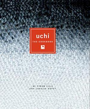 Uchi af Lance Armstrong, Tyson Cole, Jessica Dupuy