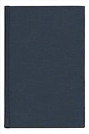 Oceanographers and the Cold War af Jacob Darwin Hamblin