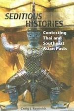Seditious Histories af Craig J. Reynolds