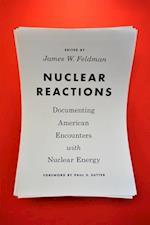 Nuclear Reactions (Weyerhaeuser Environmental Classics)
