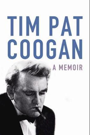 Memoir af Tim Pat Coogan
