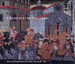 The Art of Renaissance Europe af Rika Burnham, Kent Lydecker