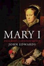 Mary I af John Edwards
