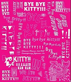 Bye Bye Kitty!!! af Tetsuya Ozaki, David Elliott