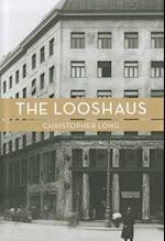 The Looshaus af Christopher Long
