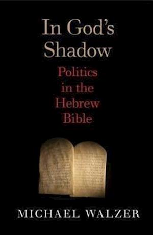 In God's Shadow af Michael Walzer