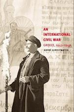 An International Civil War