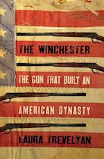 The Winchester