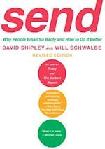 Send (Revised Edition) af Will Schwalbe