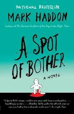 A Spot of Bother (Vintage)