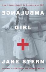 Ambulance Girl af Jane Stern