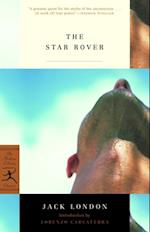 Star Rover (Modern Library Classics)