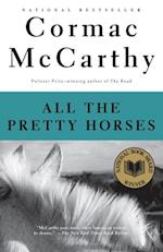 All the Pretty Horses (Vintage International)