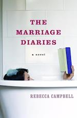 Marriage Diaries af Rebecca Campbell