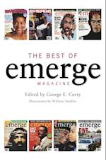 Best of Emerge Magazine af George Curry