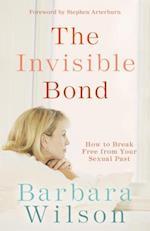Invisible Bond af Barbara Wilson