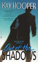 Out of the Shadows af Kay Hooper