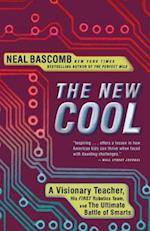 The New Cool af Neal Bascomb