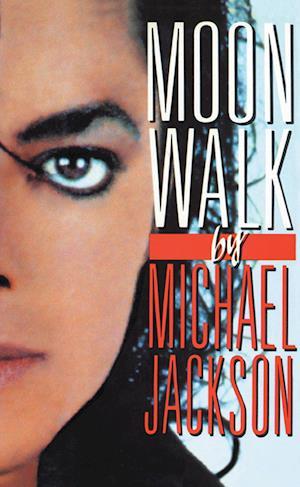 Moonwalk af Michael Jackson