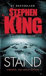 The Stand af Stephen King