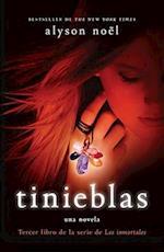 Tinieblas / Shadowland (Los inmortales/ The Immortals)