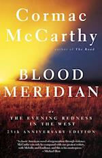 Blood Meridian (Vintage International)