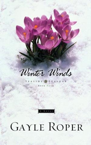 Winter Winds af Gayle Roper