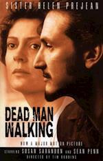 Dead Man Walking (Vintage)