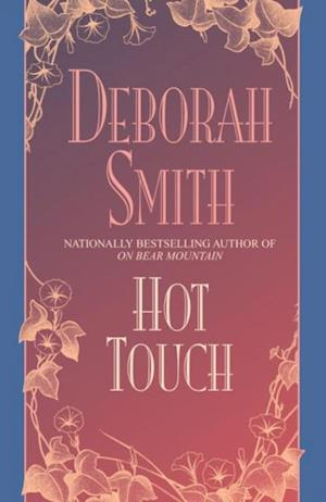 Hot Touch af Deborah Smith