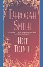Hot Touch af Deborah Smith