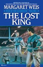 Lost King (Star of the Guardians)