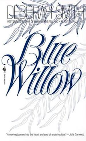 Blue Willow af Deborah Smith