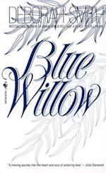 Blue Willow af Deborah Smith