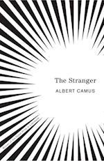 Stranger (Vintage International)