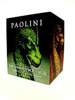 The Inheritance Cycle (Inheritance)